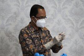 Dokter: Vaksin bantu turunkan angka penyebaran COVID-19