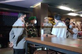 Ombudsman Lampung minta Pemda optimalkan peran Satgas COVID-19