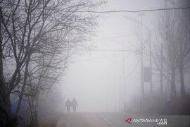 Usai selamatkan 11 nyawa, China kembali diguncang ledakan tambang