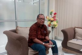 Puluhan tenaga medis di Kabupaten Kupang tertular Corona