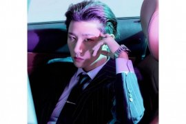 I.M MONSTA X siap rilis single solo perdana bulan depan