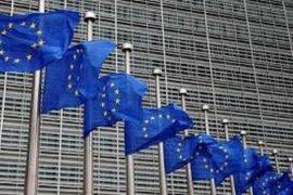 Uni Eropa salurkan bantuan senilai Rp8,5 miliar untuk korban gempa Sulbar