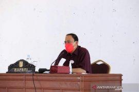 Pemerintah Kabupaten Minahasa segera revitalisasi Danau Tondano
