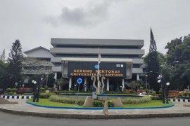 Universitas Lampung tetap laksanakan  KKN di tengah pandemi COVID-19