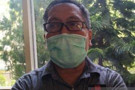 Warga Papua positif COVID-19 kembali bertambah