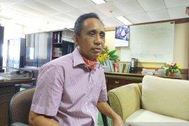 Pemkab Nunukan segera tertibkan penyelundupan sawit ke Malaysia