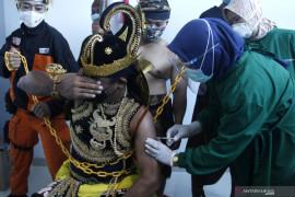 Indonesia akan menerima 3 juta dosis vaksin COVID-19 dari Prancis