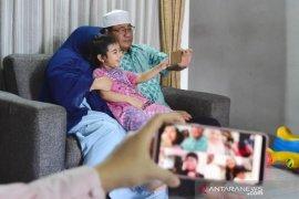 Penduduk Riau didominasi generasi Z dan milenial, begini potensinya pertumbuhan ekonomi