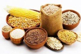 Menjaga stabilitas harga  pangan