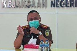 Kejari Manado naikan status  kasus incenerator jadi penyidikan