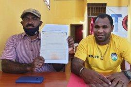 Masyarakat Yalimo diminta bersabar tunggu putusan di MK