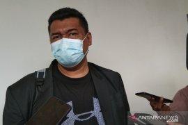 Sidang sengketa pilkada empat daerah di Sulawesi Tenggara terjadwal 27 Januari
