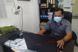 KPU Limapuluh Kota tunjuk Sudi Prayitno jadi pengacara di MK