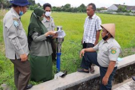 Polbangtan YoMa dan BMKG bersinergi dukung pengembangan pendidikan vokasi pertanian
