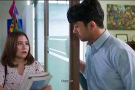 """Hubungan antara Prilly dan Reza Rahadian berlanjut di musim kedua \""""MLMH\"""""""