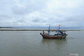 Malaysia tangkap16 nelayan Vietnam