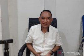 Anggota DPRD Manado  ingatkan pemerintah waspadai penyakit pascabencana