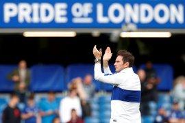 Fakta singkat mantan manajer Chelsea Lampard