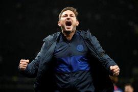 Frank Lampard dan kembalinya tradisi kejam Chelsea
