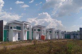 Sulsel dapat bantuan rumah subsidi 15 ribu unit