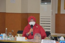 Anggota DPR RI sambut baik terpilihnya Erick Thohir pimpin MES