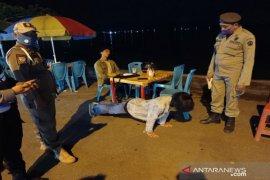Sebanyak 7.672 warga Sulawesi Tenggara sembuh dari COVID-19