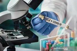 Dinkes Solok adakan supervisi Fasyankes untuk vaksinasi COVID-19