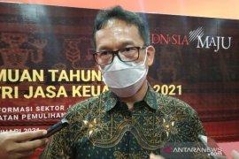 OJK Sulawesi Tenggara dorong Bank Sultra bentuk Komite Etik