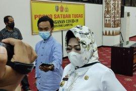 Lampung ajukan alat terapi plasma konvaselen tangani COVID-19