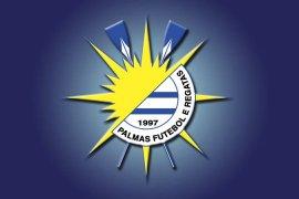 Presiden dan empat pemain Palmas tewas dalam kecelakaan pesawat