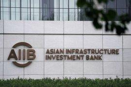 Negara-negara di kepulauan Pasifik beralih ke AIIB, pandemi rusak ekonomi