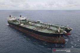 Iran telah minta Indonesia jelaskan alasan penyitaan kapal tankernya
