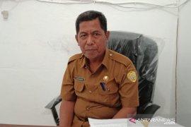 DKP Baubau imbau nelayan berhati-hati melaut