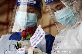COVID-19 Malaysia diprediksi capai 20.000 kasus harian