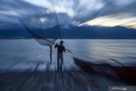 Mengantisipasi dampak pada masa musim paceklik ikan pada masa pandemi