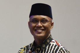 Anggota DPR RI Sukamta minta pemerintah serius tangani KKB di Papua