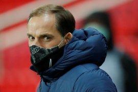 Chelsea resmi rekrut Thomas Tuchel untuk gantikan Lampard