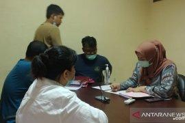 Kejari Padang siapkan dakwaan untuk pelaku Satgas COVID-19 gadungan
