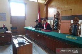 PN Tanjung Pati sudah putuskan sidang 112 perkara secara virtual