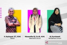 Asosiasi pemimpin tur muslim komitmen perkuat industri wisata halal