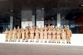 Pemprov Papua imbau masyarakat tak terprovokasi isu rasisme