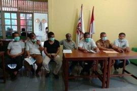 Masyarakat Batak di Papua dorong kasus rasisme segera ditangani kepolisian