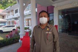 Ketua DPRD Sitaro sambut baik Pasar Ondong beroperasi tiap hari