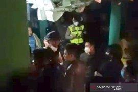 Polisi Garut amankan pelaku pedofilia dari amukan massa