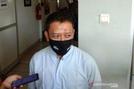 Dinkes Bantul: Lima orang kontak erat dengan Wabup positif COVID-19