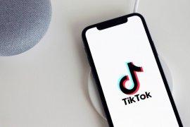 India blokir permanen Tiktok dan 58 aplikasi China lainnya