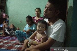 Pemberdayaan perempuan dan peningkatan gizi bagi keluarga