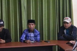 Pemkot Baubau apresiasi Gubernur Sultra fasilitasi dua daerah polemik aset