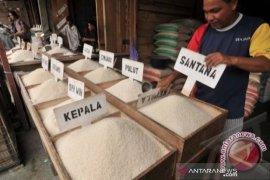Menilik kebutuhan pangan Sulteng  selama pandemi COVID-19