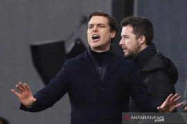 Parker bilang pertandingan tandang Brighton vs Fulham bukan laga hidup mati